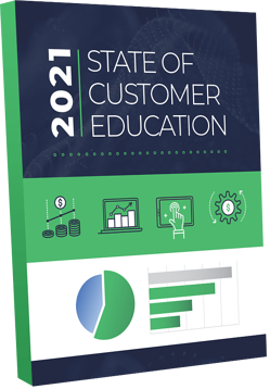 202-State-of-Customer-Education-Report-Cover-lp