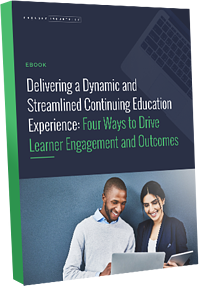 2020-ebook_Delivering-a-Dynamic-and-Streamlined-CEU-&-CME-Experience_Landing-Page-cover-image