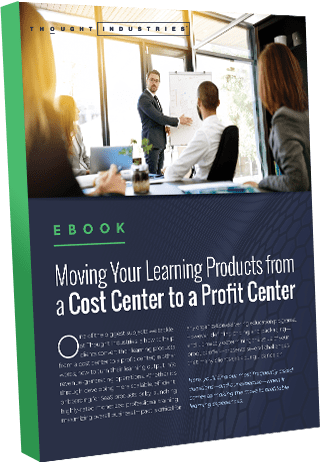 ebook-cover_Moving-Your-Learning-Products