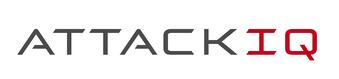AttackIQ-logo-homepage