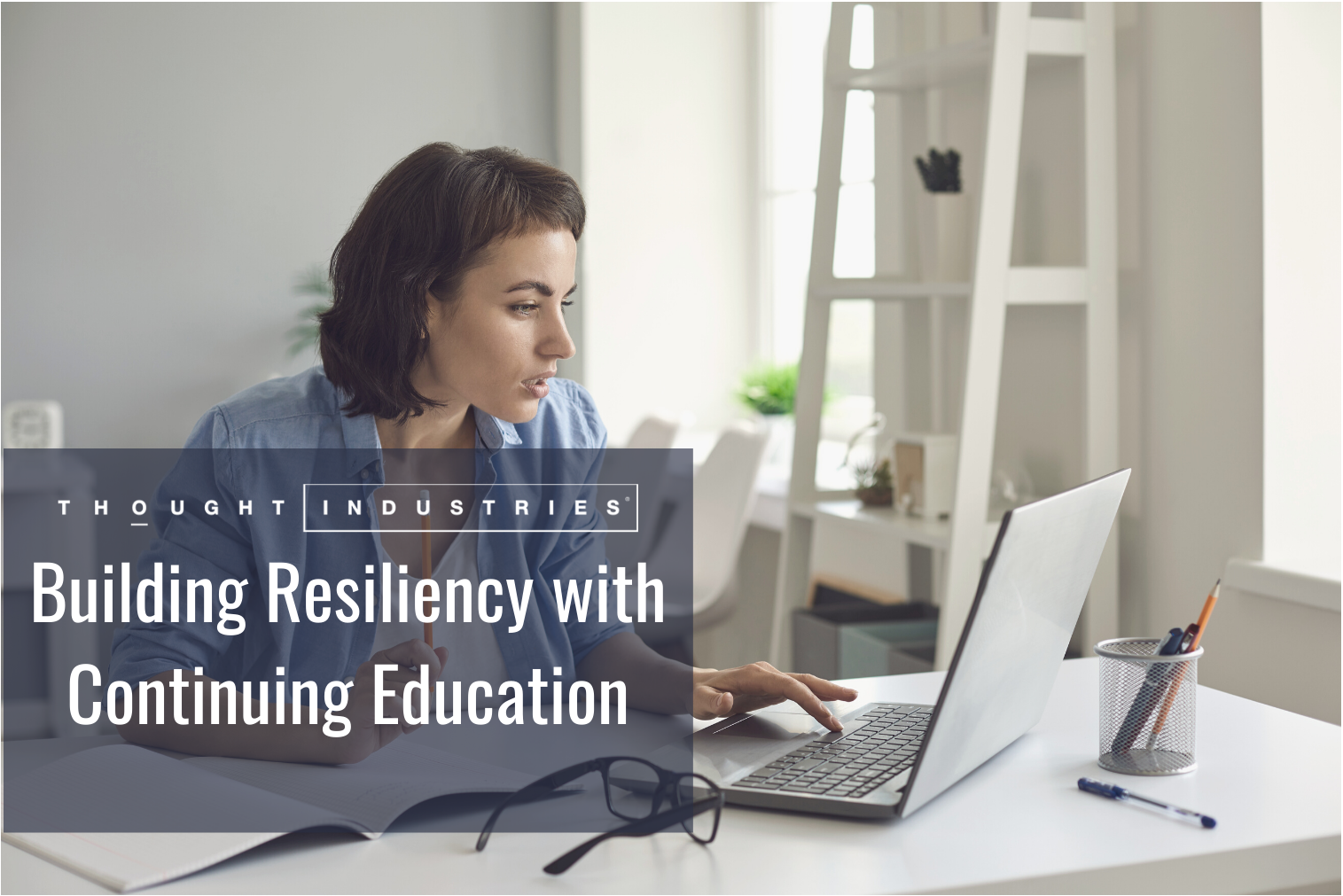 Building Resiliency with Continuing Education-1