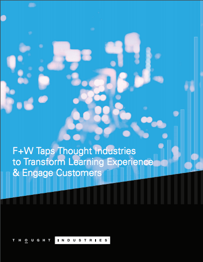 F-W-Cover.png