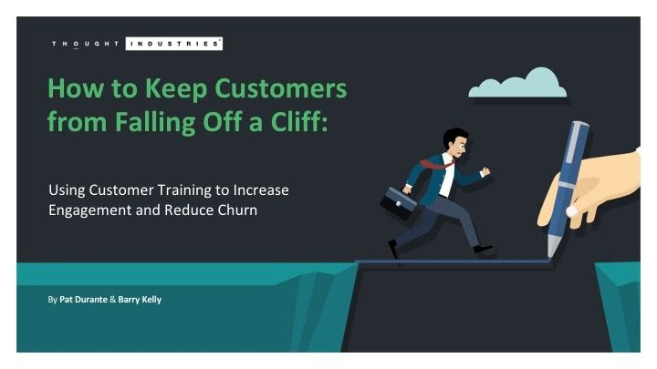 How to Keep Customers From Falling Off A Cliff.jpg
