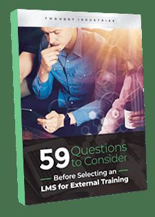 59-questions-book-mockup