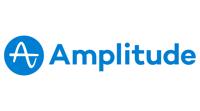 amplitude-logo-png