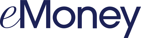 eMoney_Logo_DarkBlue2019