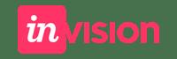 invision-logo-pink2