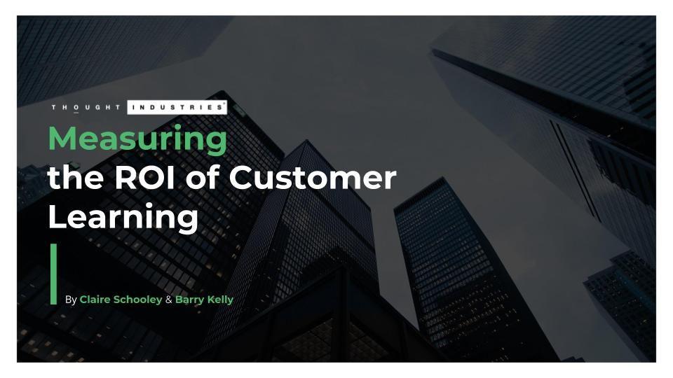 Measuring ROI Customer Training.jpg