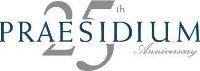 Praesidium-logo-final