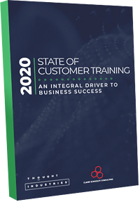 State-of-Customer-Training-2020_Cover