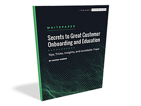 WP_Cover_Secrets_to _Great _Customer_Onboarding_and_Education