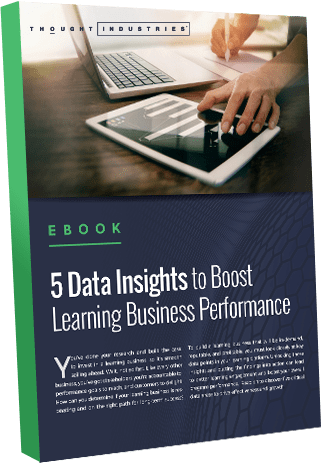 ebook-cover_5-Data-Insights-to-Boost-Learning-Business-Performance