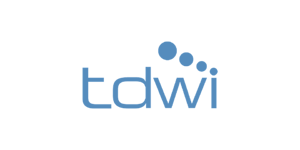 thought industries - client logo - tdwi